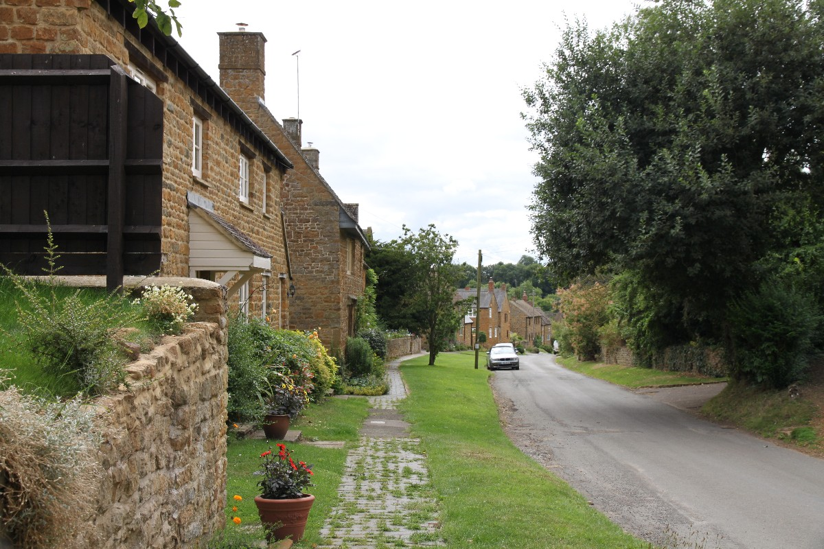 Image result for horley oxfordshire