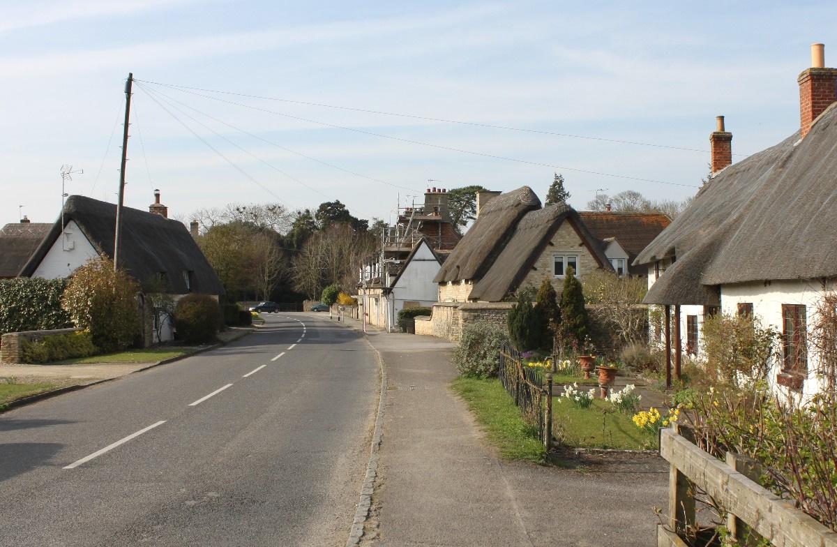 Hartcourt