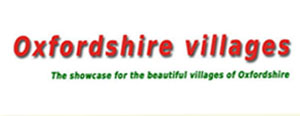 See us on Oxfordshirevillages.co.uk